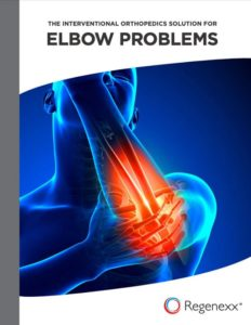 Elbow Problems Report Image